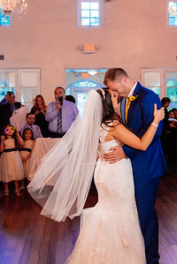 Womens-Club-Miami-Wedding-Andreo-29383