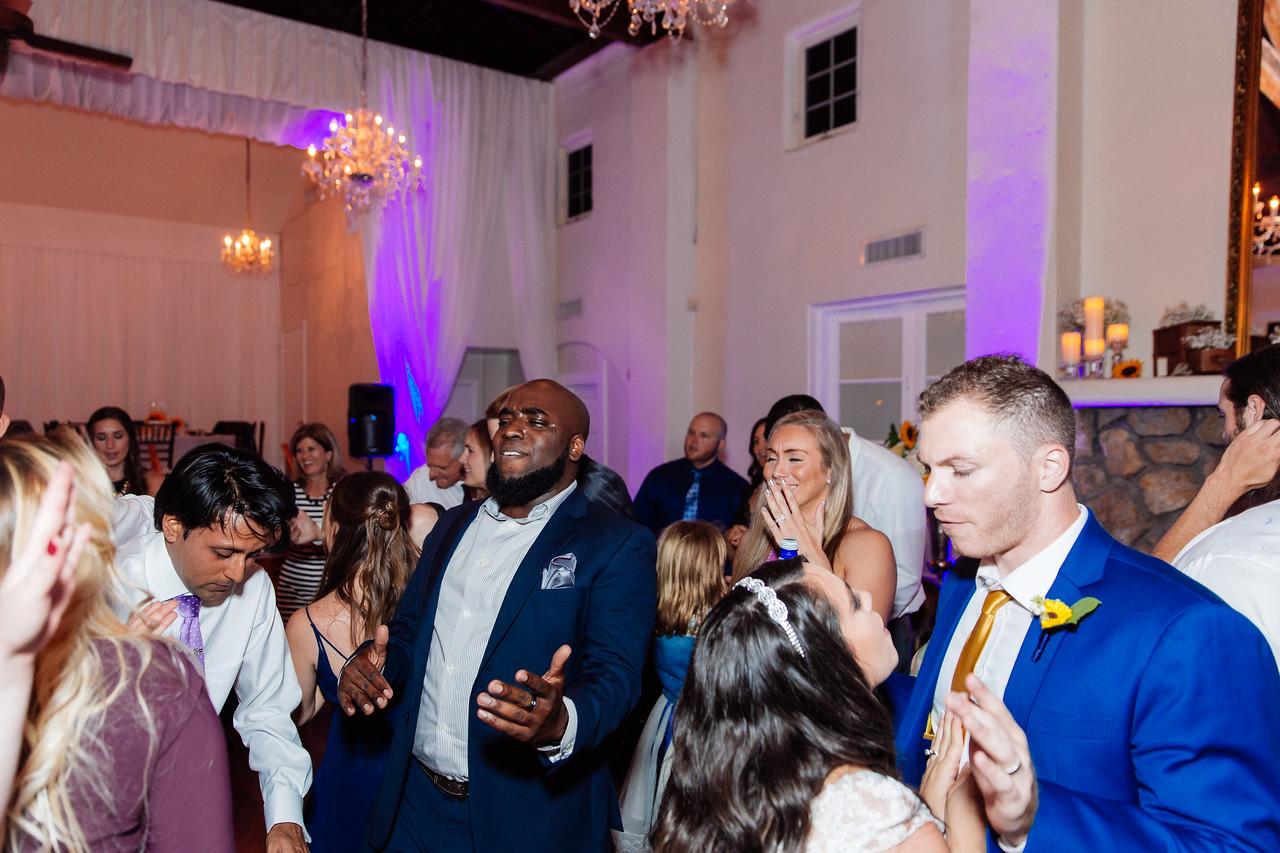 Womens-Club-Miami-Wedding-Andreo-30360