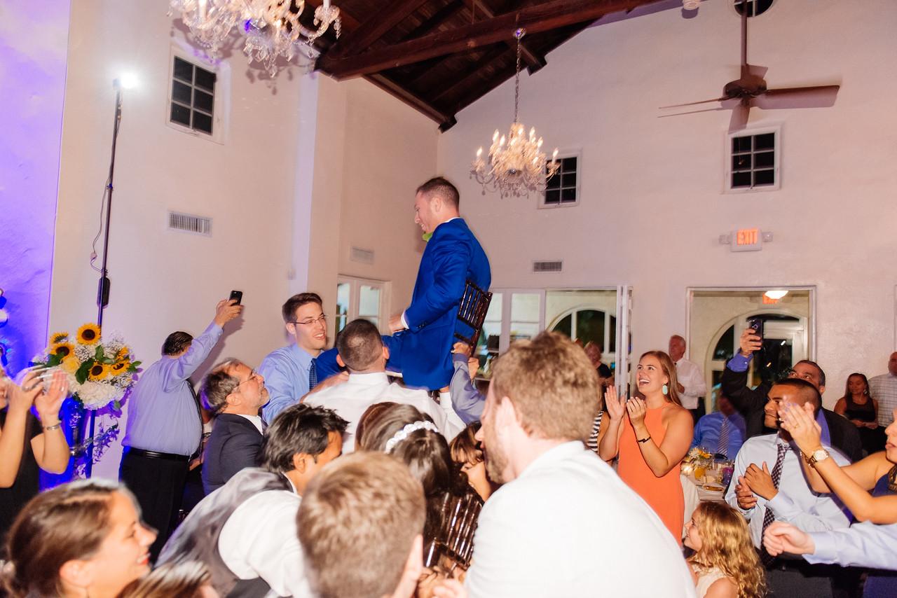 Womens-Club-Miami-Wedding-Andreo-30211