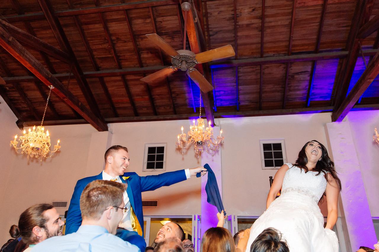 Womens-Club-Miami-Wedding-Andreo-30221