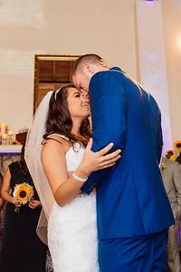 Womens-Club-Miami-Wedding-Andreo-29377
