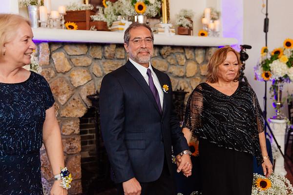 Womens-Club-Miami-Wedding-Andreo-29350