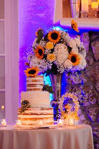 Womens-Club-Miami-Wedding-Andreo-29232