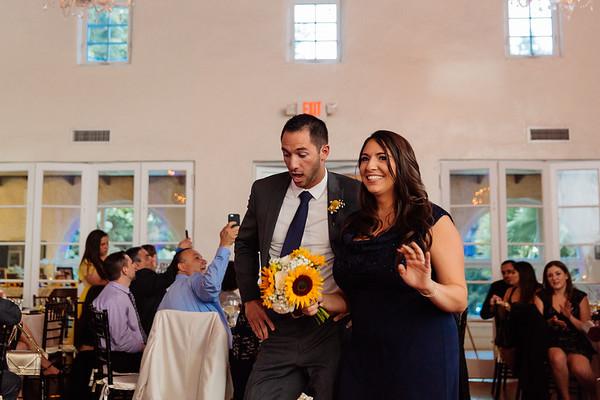 Womens-Club-Miami-Wedding-Andreo-29357