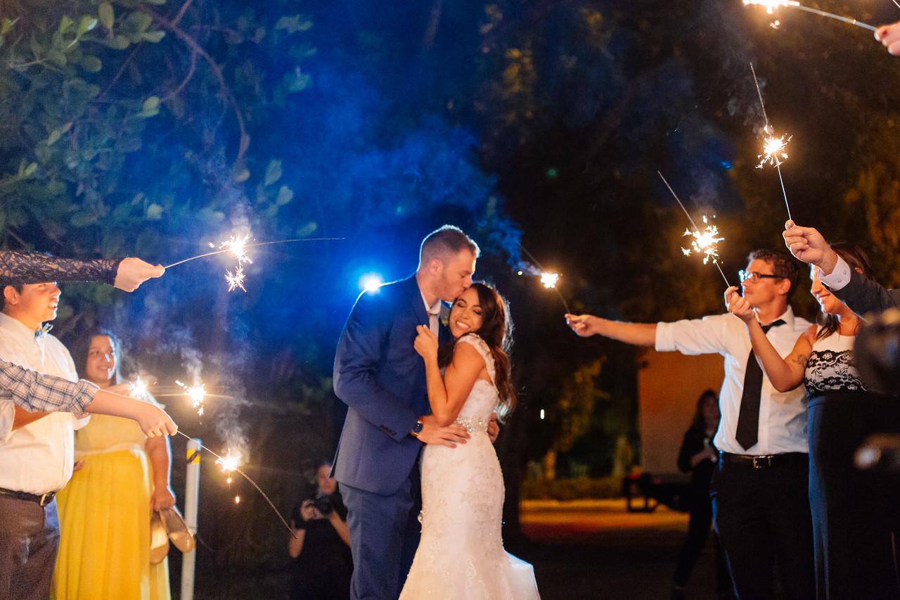 Womens-Club-Miami-Wedding-Andreo-30423-2