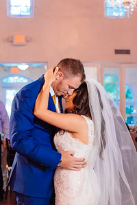 Womens-Club-Miami-Wedding-Andreo-29373