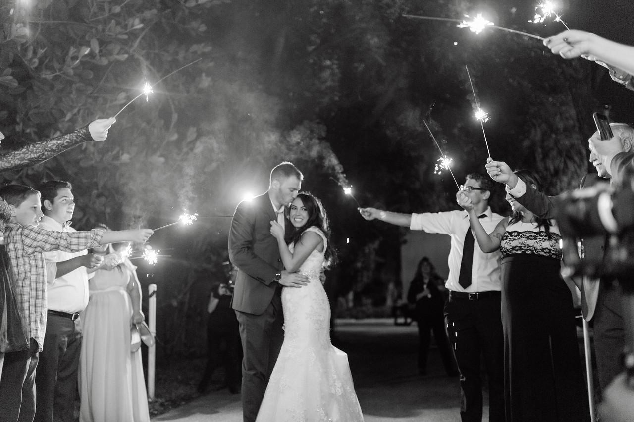 Womens-Club-Miami-Wedding-Andreo-30422