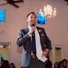 Womens-Club-Miami-Wedding-Andreo-29571