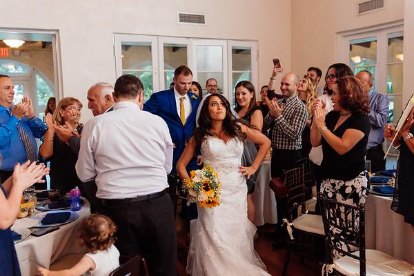 Womens-Club-Miami-Wedding-Andreo-29358