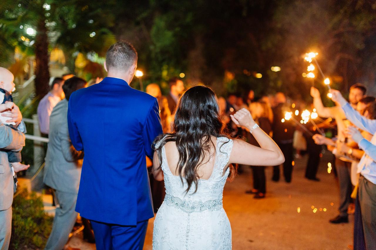 Womens-Club-Miami-Wedding-Andreo-30383