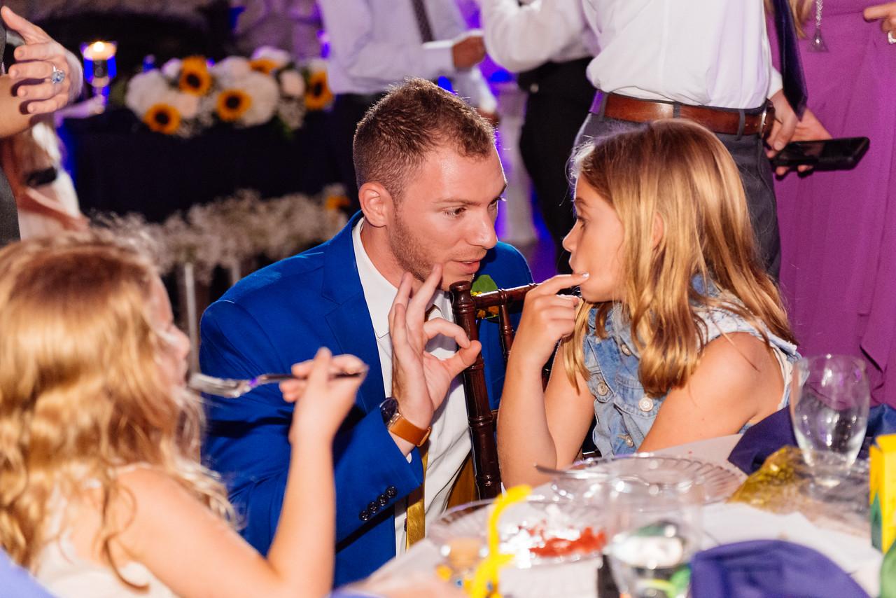 Womens-Club-Miami-Wedding-Andreo-30155