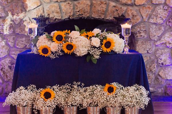 Womens-Club-Miami-Wedding-Andreo-29285