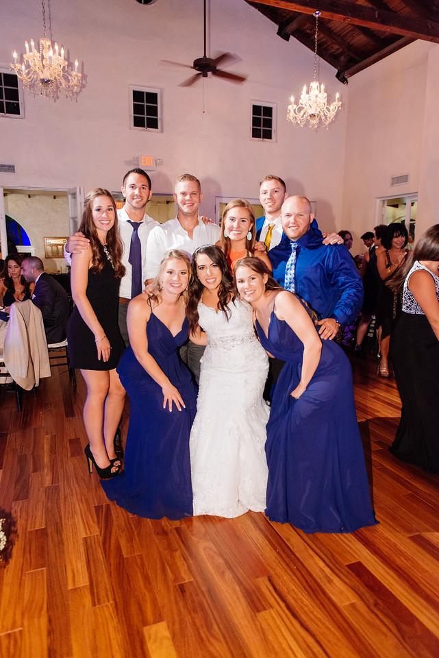 Womens-Club-Miami-Wedding-Andreo-30279
