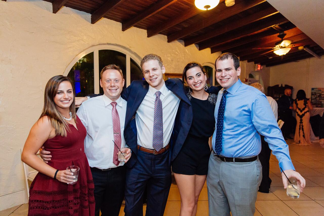 Womens-Club-Miami-Wedding-Andreo-30268