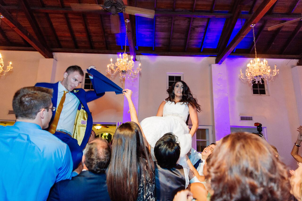 Womens-Club-Miami-Wedding-Andreo-30217