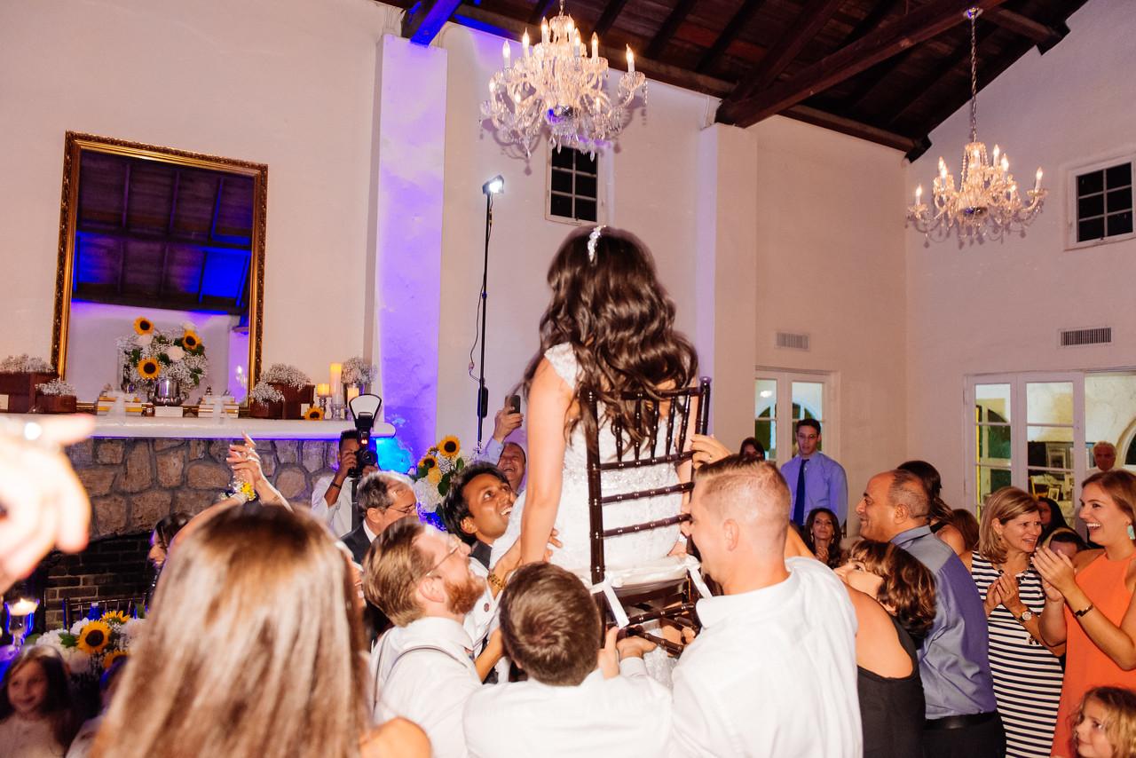 Womens-Club-Miami-Wedding-Andreo-30206