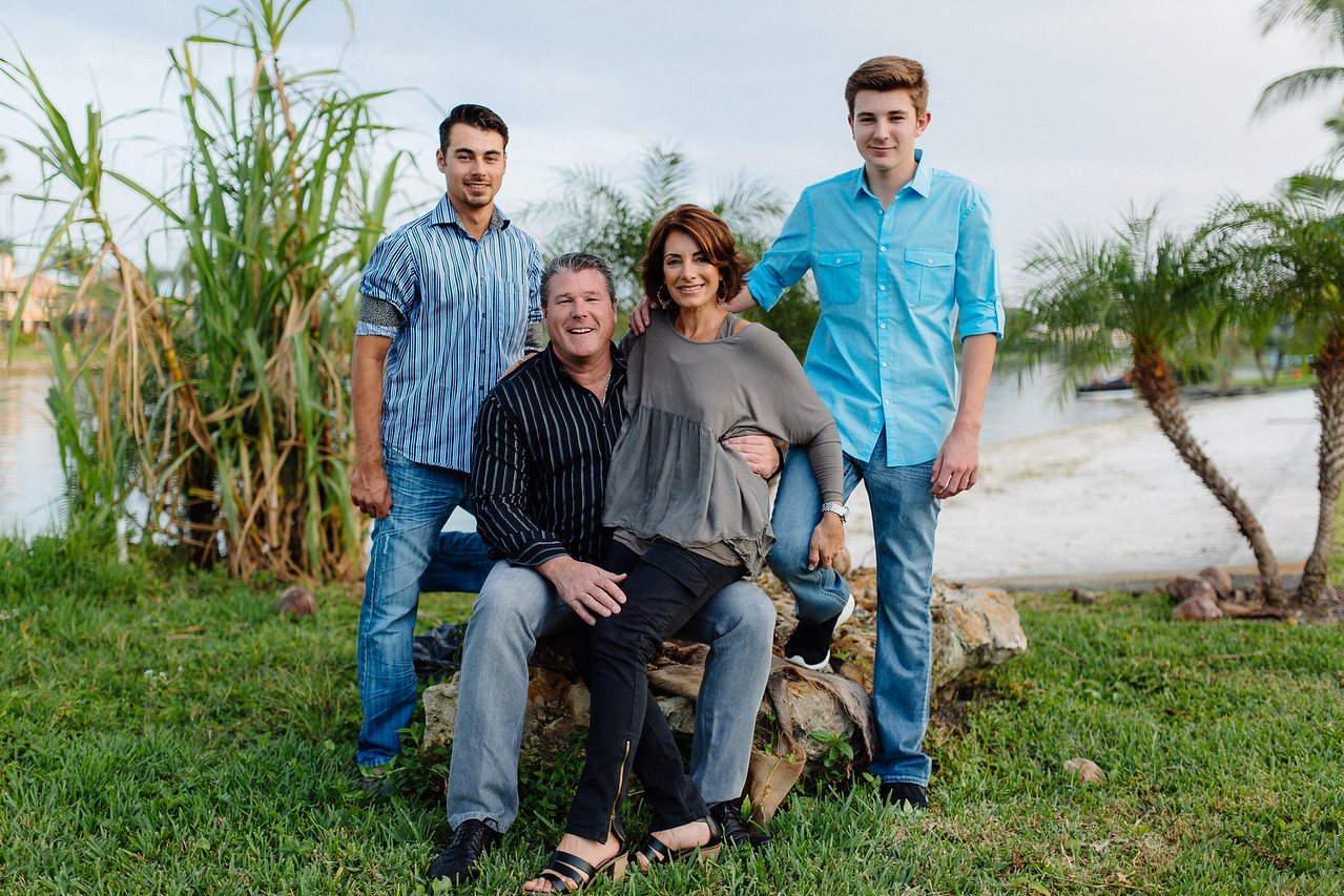 Palm-Beach-Family-Photographer-Andreo-27671