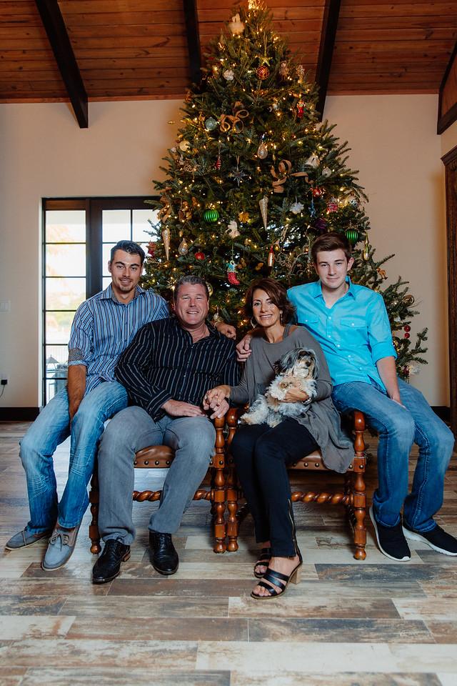 Palm-Beach-Family-Photographer-Andreo-27606