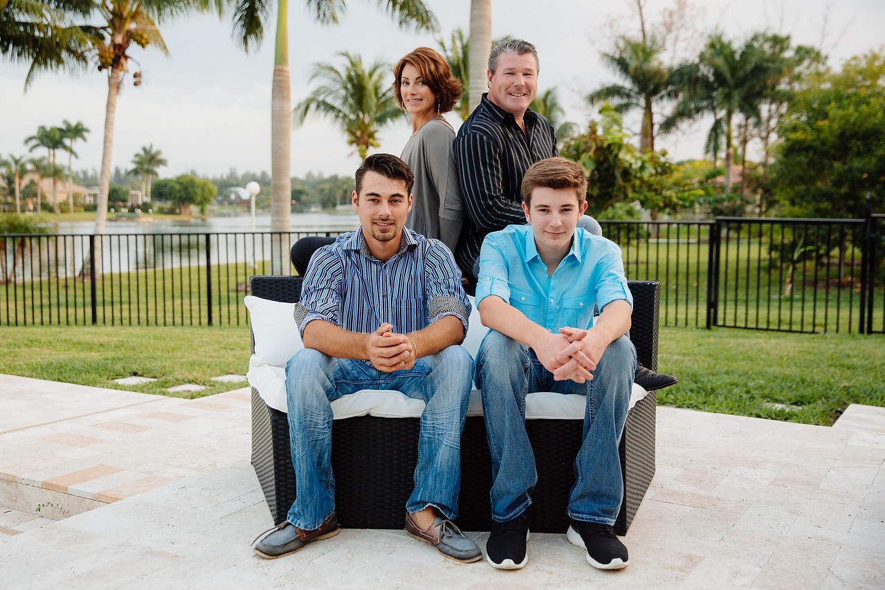 Palm-Beach-Family-Photographer-Andreo-27761