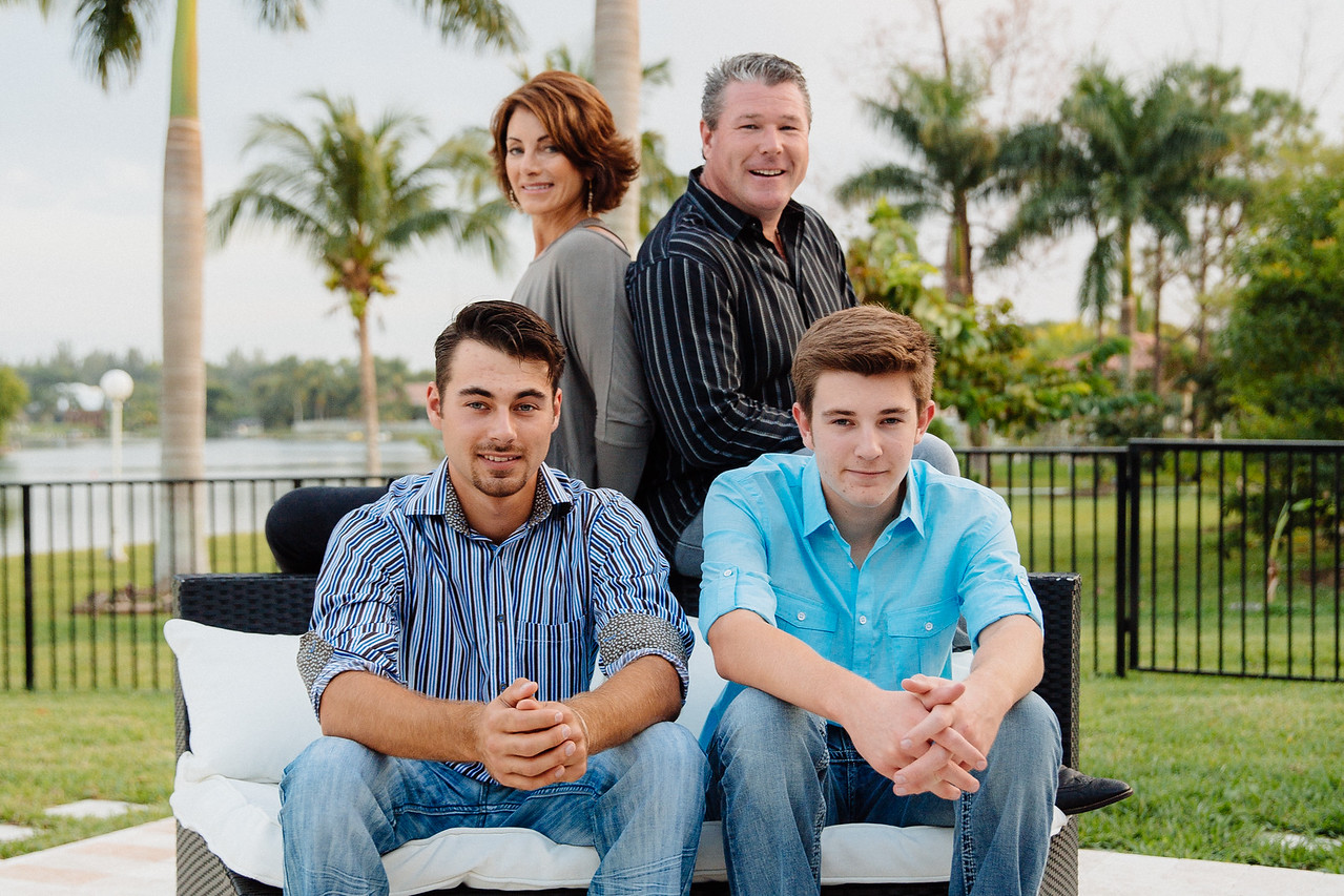 Palm-Beach-Family-Photographer-Andreo-27772