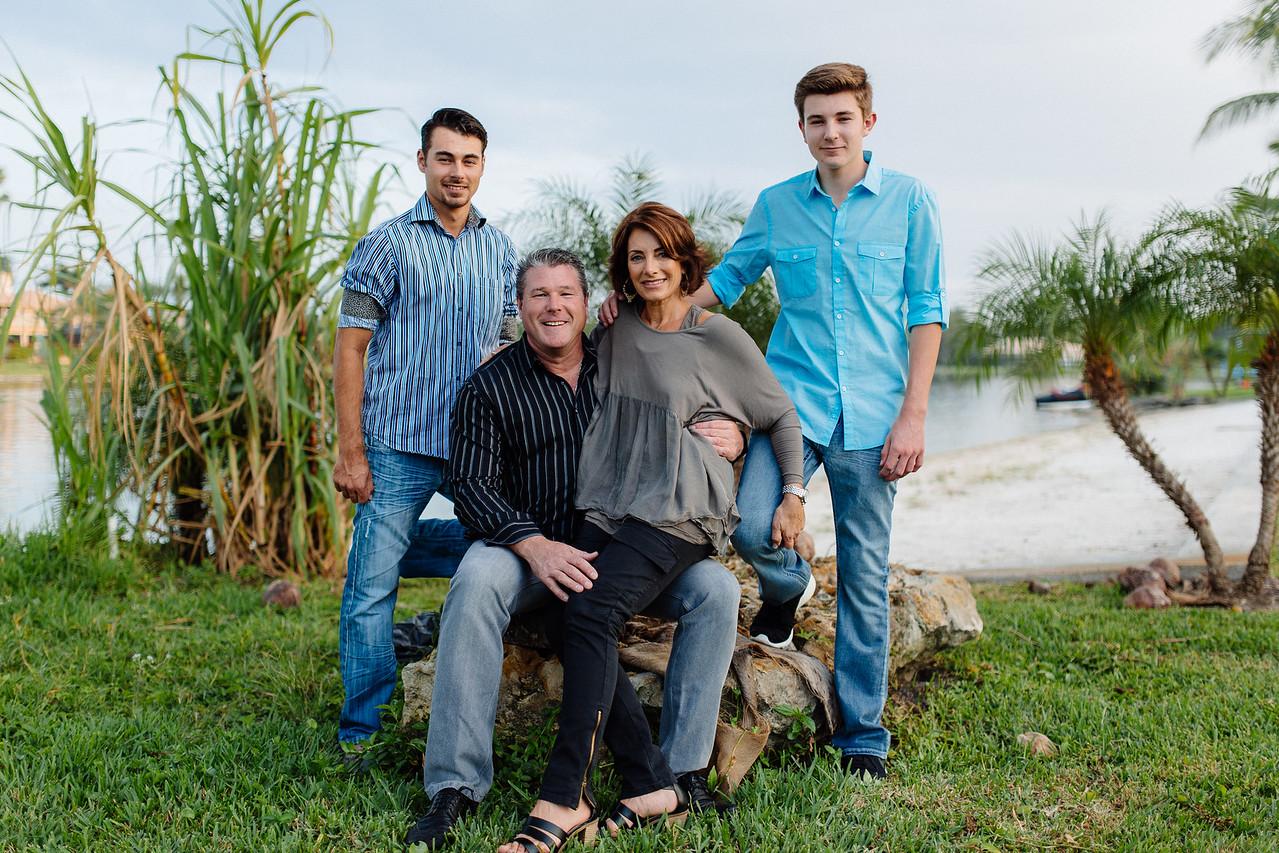 Palm-Beach-Family-Photographer-Andreo-27674