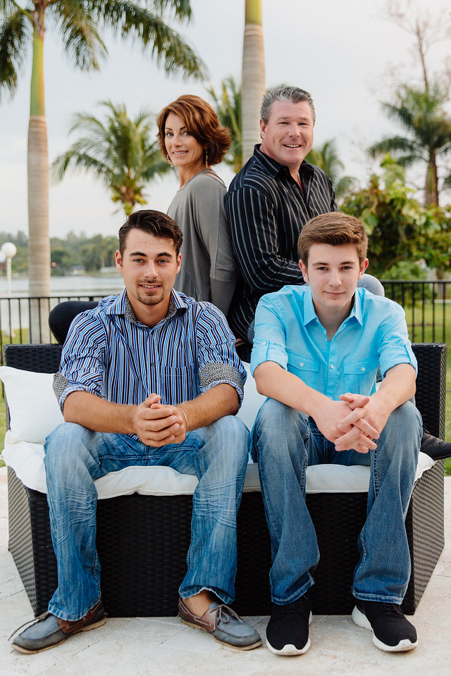 Palm-Beach-Family-Photographer-Andreo-27764