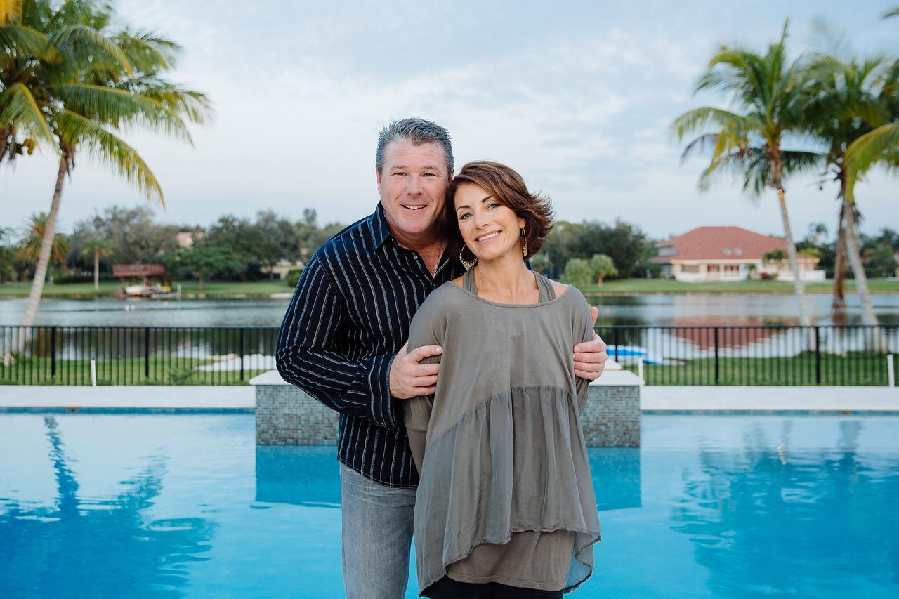 Palm-Beach-Family-Photographer-Andreo-27775