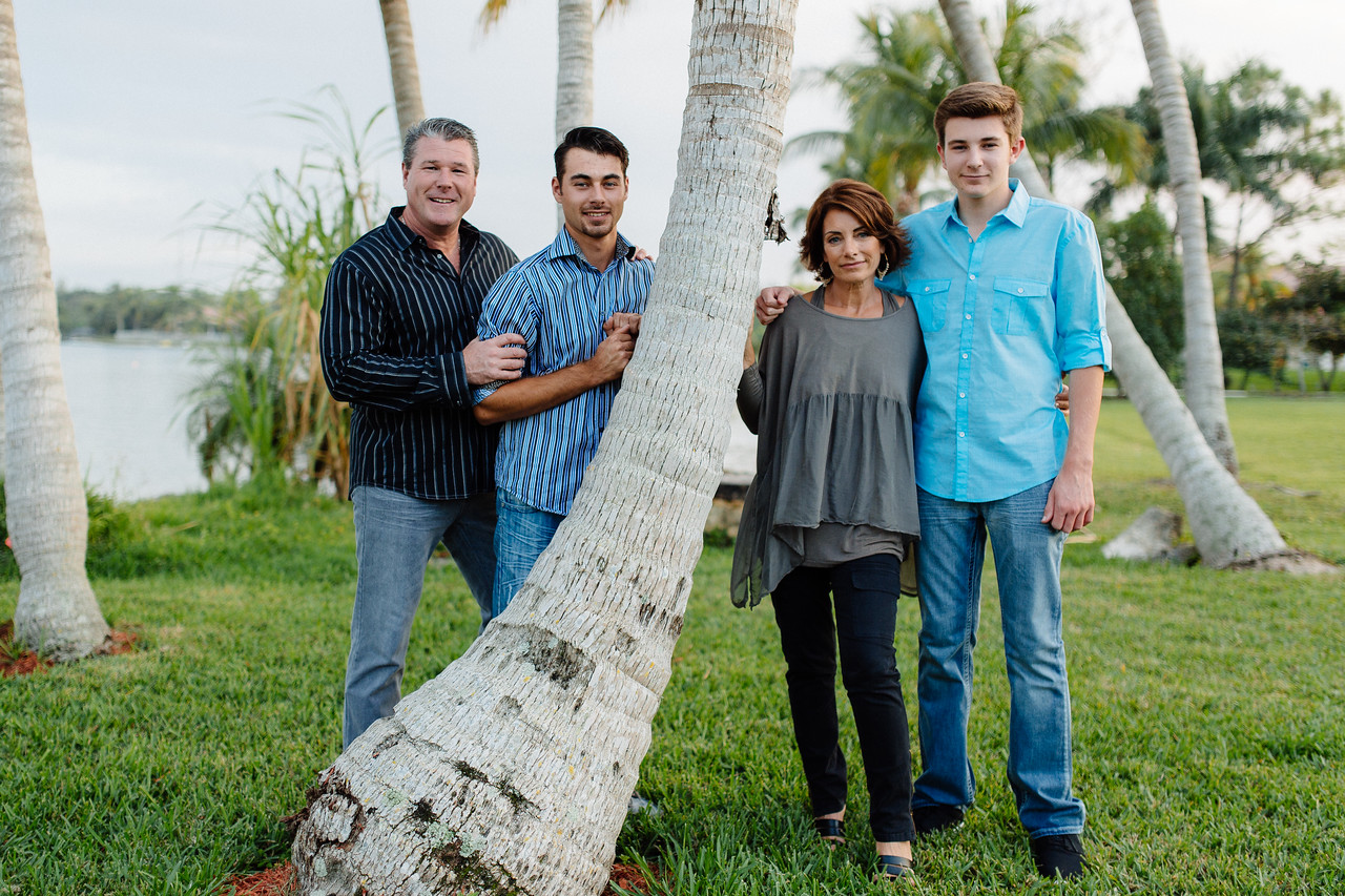 Palm-Beach-Family-Photographer-Andreo-27695