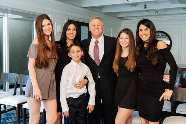 Palm-Beach-Bar-Bat-Mitzvah-Photographer-800_9091