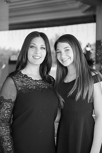 Palm-Beach-Bar-Bat-Mitzvah-Photographer-800_8377