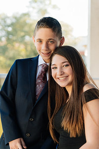 Palm-Beach-Bar-Bat-Mitzvah-Photographer-800_8339