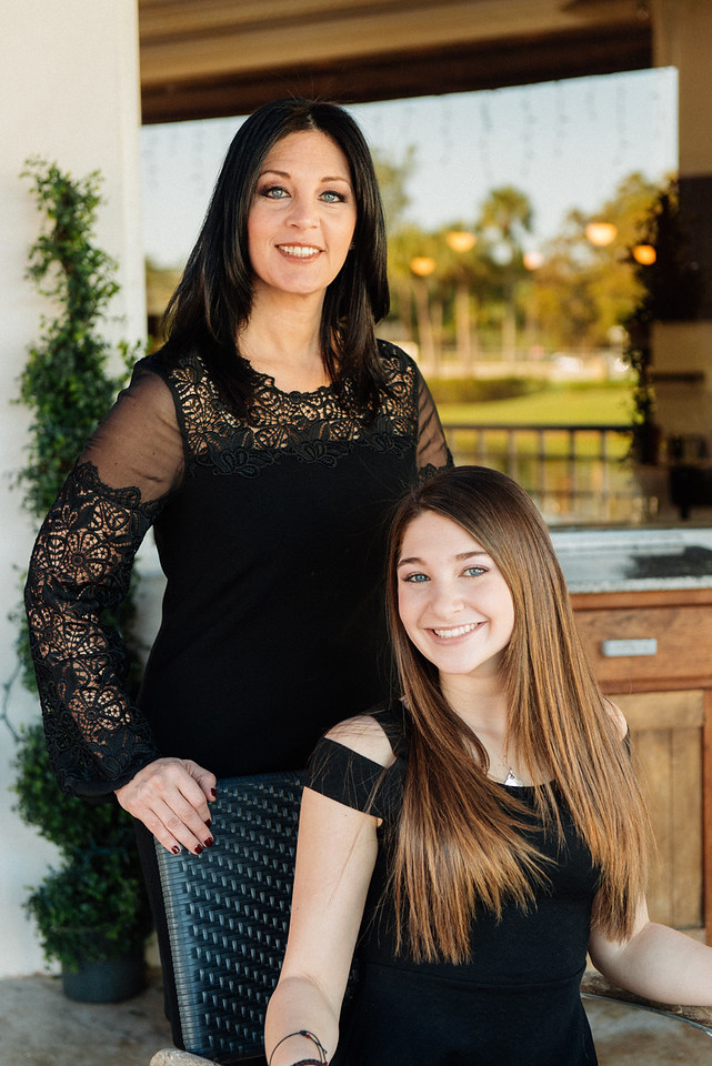 Palm-Beach-Bar-Bat-Mitzvah-Photographer-800_8375