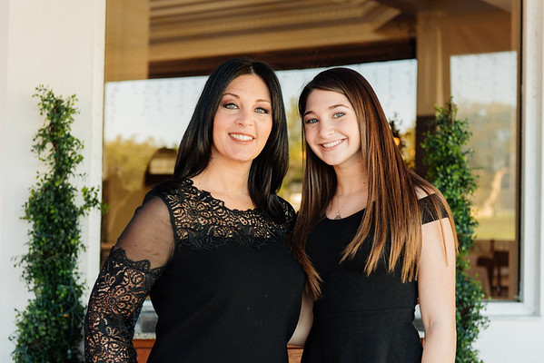 Palm-Beach-Bar-Bat-Mitzvah-Photographer-800_8376