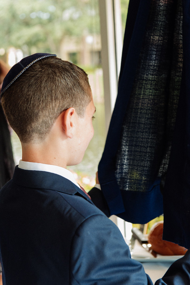 Palm-Beach-Bar-Bat-Mitzvah-Photographer-800_8908