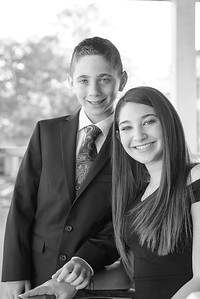 Palm-Beach-Bar-Bat-Mitzvah-Photographer-800_8341