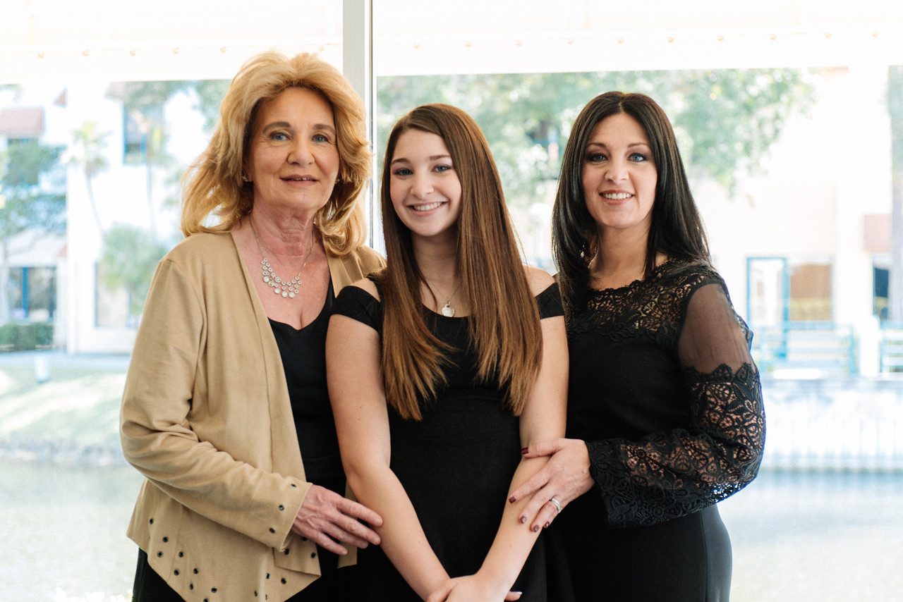 Palm-Beach-Bar-Bat-Mitzvah-Photographer-800_8508