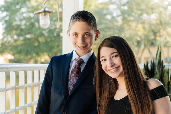 Palm-Beach-Bar-Bat-Mitzvah-Photographer-800_8349