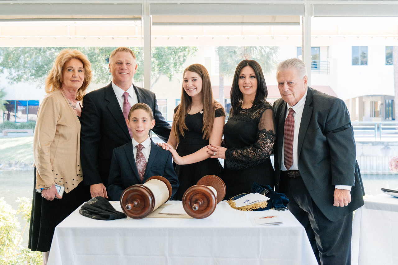 Palm-Beach-Bar-Bat-Mitzvah-Photographer-800_8476