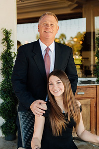 Palm-Beach-Bar-Bat-Mitzvah-Photographer-800_8369