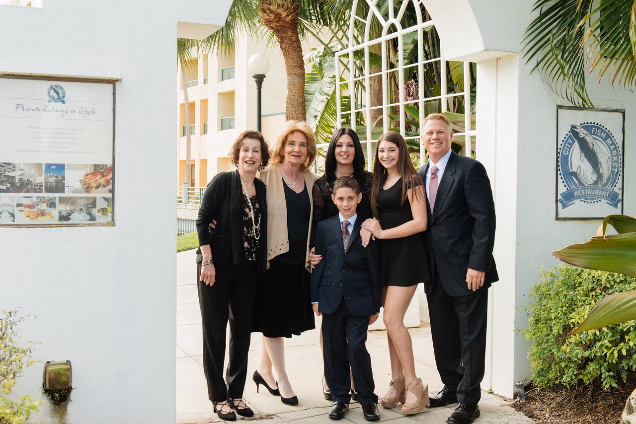 Palm-Beach-Bar-Bat-Mitzvah-Photographer-800_8557