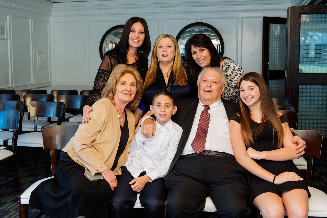 Palm-Beach-Bar-Bat-Mitzvah-Photographer-800_9090