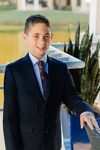 Palm-Beach-Bar-Bat-Mitzvah-Photographer-800_8363