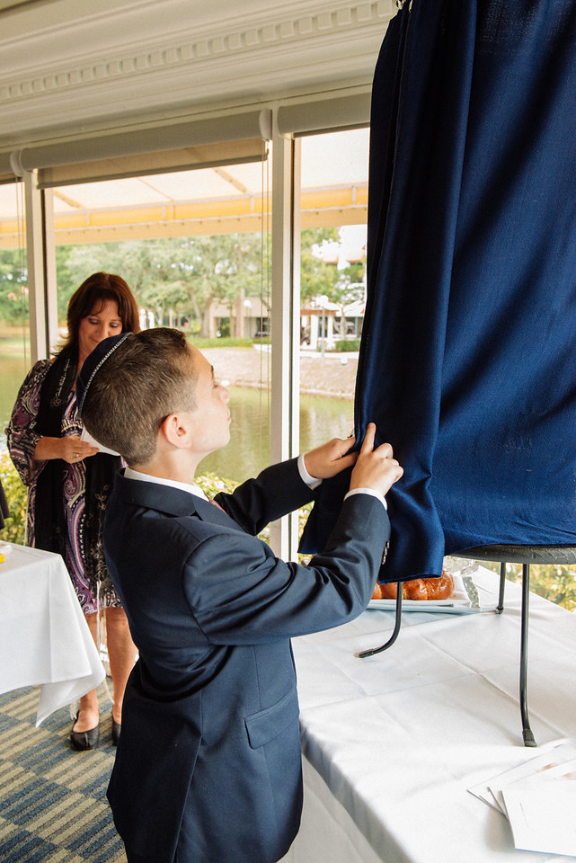 Palm-Beach-Bar-Bat-Mitzvah-Photographer-800_8917