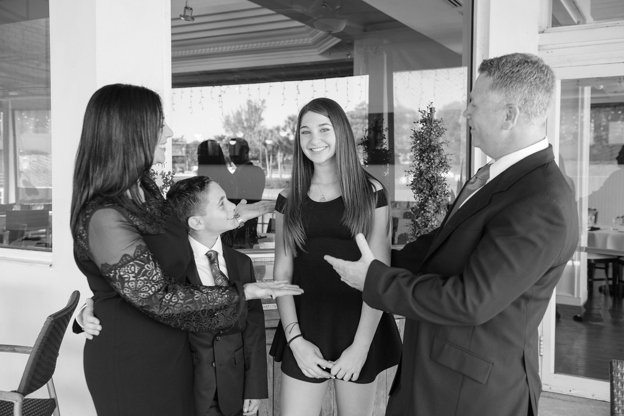 Palm-Beach-Bar-Bat-Mitzvah-Photographer-800_8399