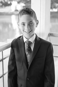 Palm-Beach-Bar-Bat-Mitzvah-Photographer-800_8357