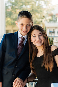 Palm-Beach-Bar-Bat-Mitzvah-Photographer-800_8351