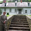 """This photo of the house is from a 2006 New York Times article. See it at <a href=""""http://www.nytimes.com/2006/06/16/us/16house.html?_r=0"""">http://www.nytimes.com/2006/06/16/us/16house.html?_r=0</a>"""