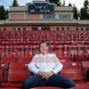 Brian Andres CEO of SF Deltas 111016 EC