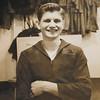1952  Richard M Andres  Navy