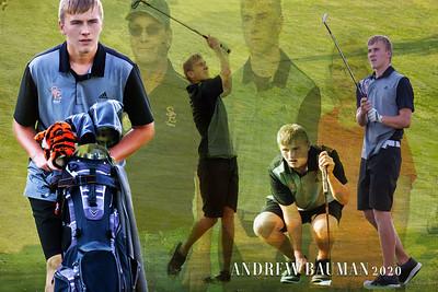 AndrewBaumanGolf2